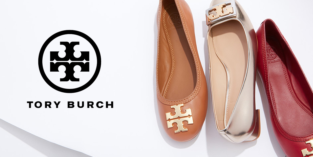 Tory Burch boots, handbags, more up to