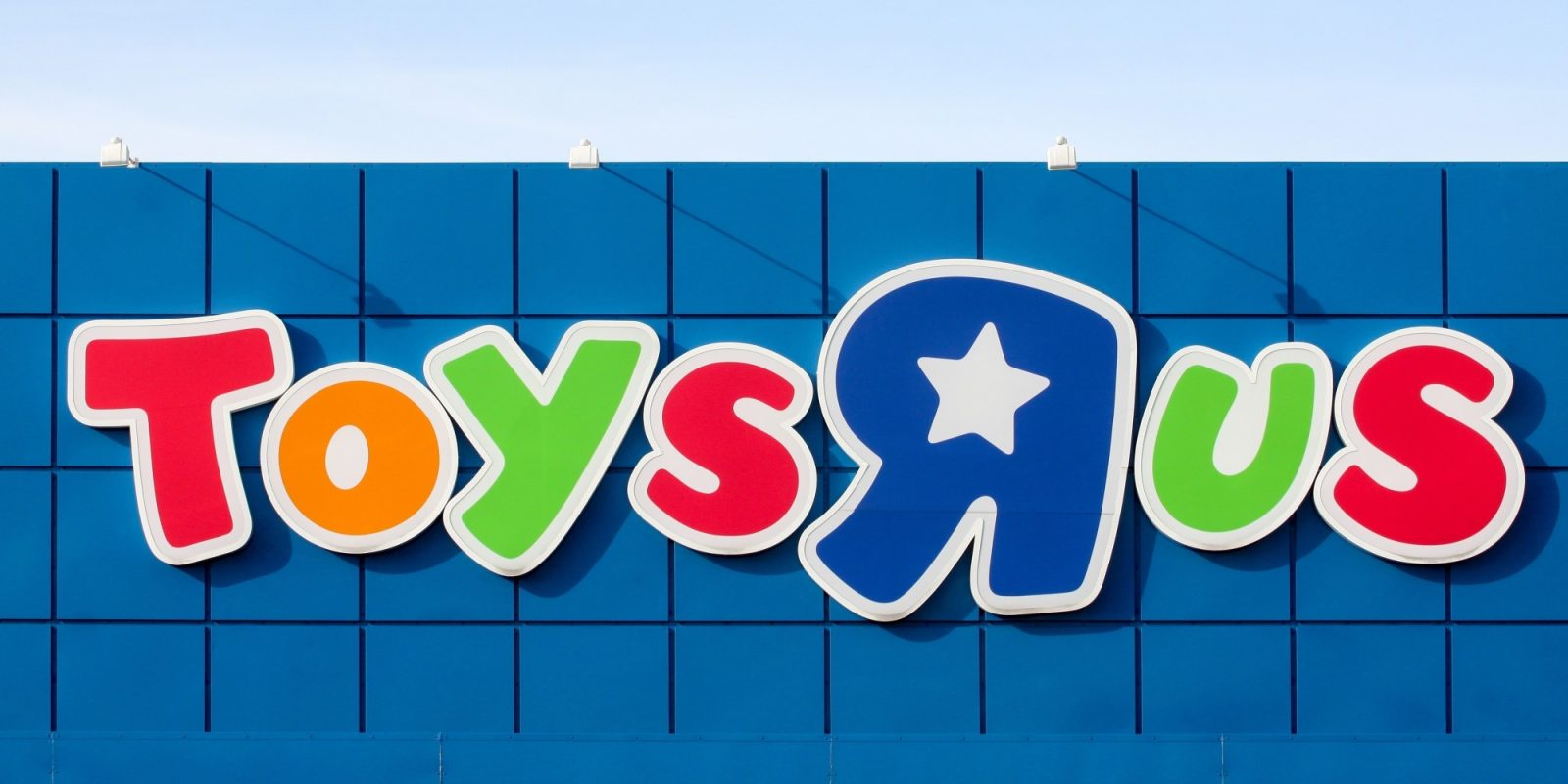 All Toys Toys R Us : Toys r us closing stores quot deep discounts to be