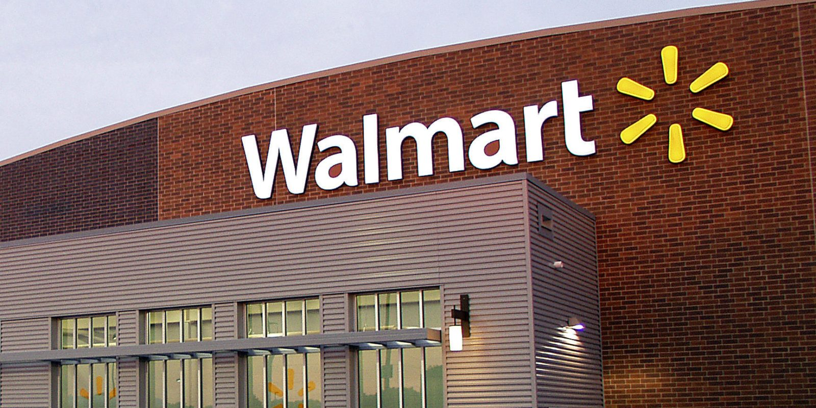 Walmart intros Delivery Unlimited $98 annual plan taking on Amazon Prime