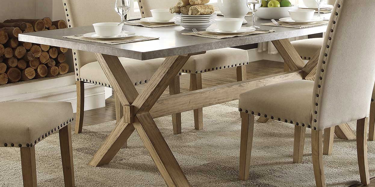 Macy S Furniture Blowout Sale Up To 70 Off Chairs