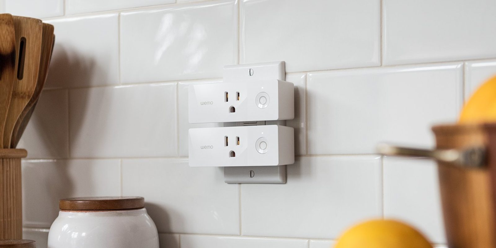 Best Smart Plugs of 2019 for your Siri, Alexa or Assistant-enabled smart home