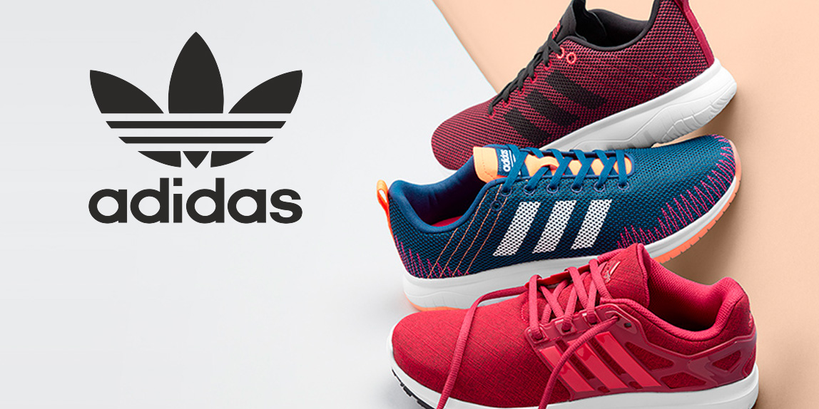 newest 40f8e 31e39 Nordstrom Rack adidas Flash Sale takes up to 65% off sneakers, apparel   more from 20
