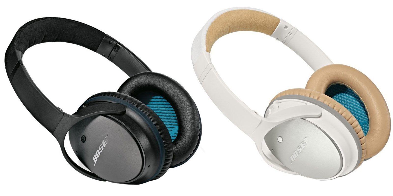 393e2d9d045 Bose QC25 acoustic noise cancelling headphones for iOS devices now $175  (Reg. $250)