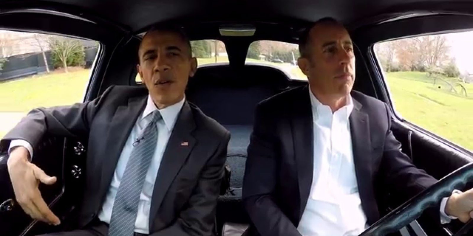 January 2018 Netflix Preview Comedians In Cars Getting Coffee More On The Way