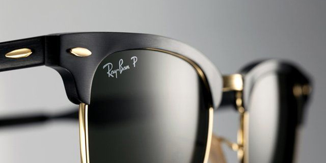 ea38e3be98 Ray-Ban sunglasses are up to 50% off during Amazon s Prime Day w  styles  from  72