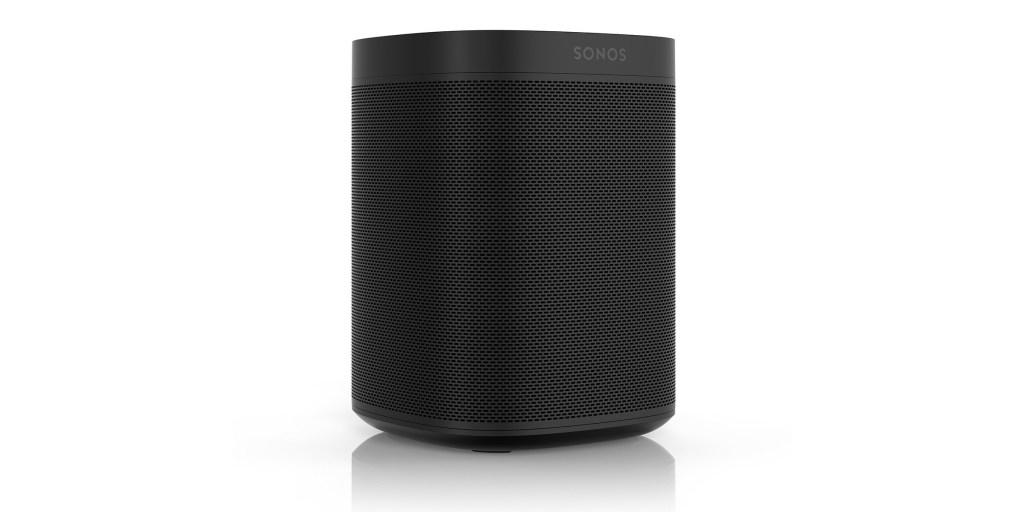 Amazon Sonos Coupon