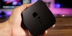 Best Streaming Media Player Deals