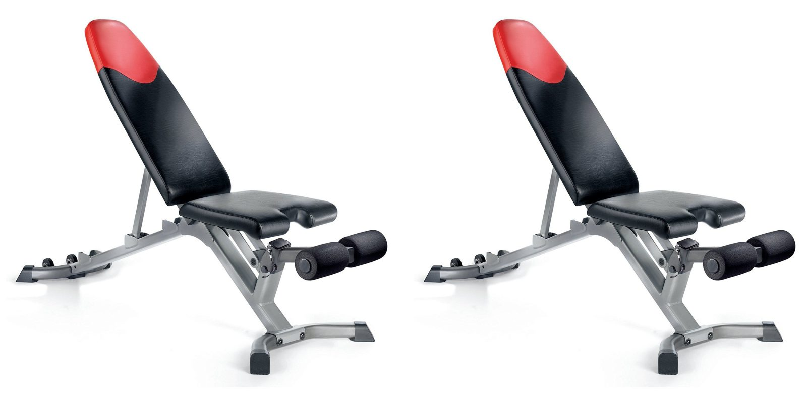 Tremendous Add The Bowflex 3 1 Adjustable Bench To Your Home Gym At 99 Ocoug Best Dining Table And Chair Ideas Images Ocougorg