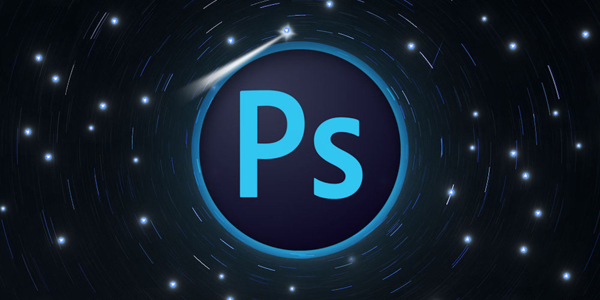 Become a Photoshop Expert with 8 Courses for $19