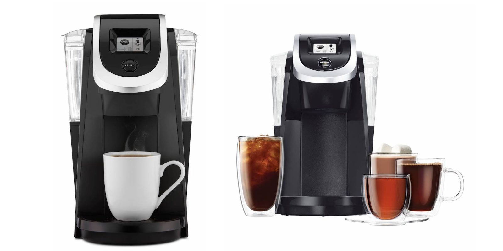 b7a962499a0 Keurig - 9to5Toys