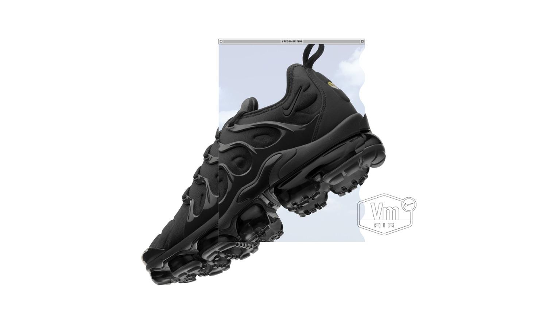 Nike Lanza Nuevos Nike Aire Vapormax Plus Expande Nike Nuevos Air Cartel W 43f518