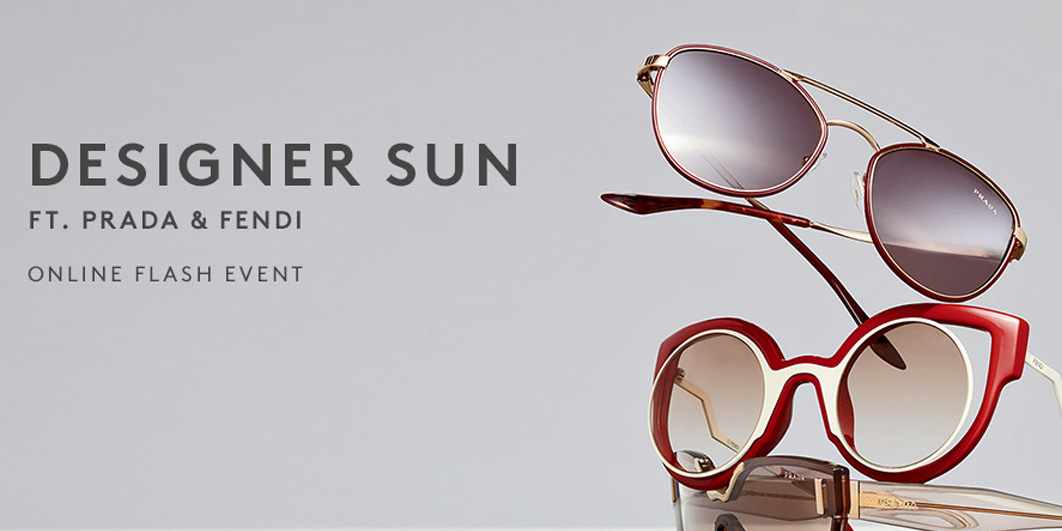 2a38b18a0b Nordstrom Rack Designer Sunglasses Flash Event takes up to 70% off Prada
