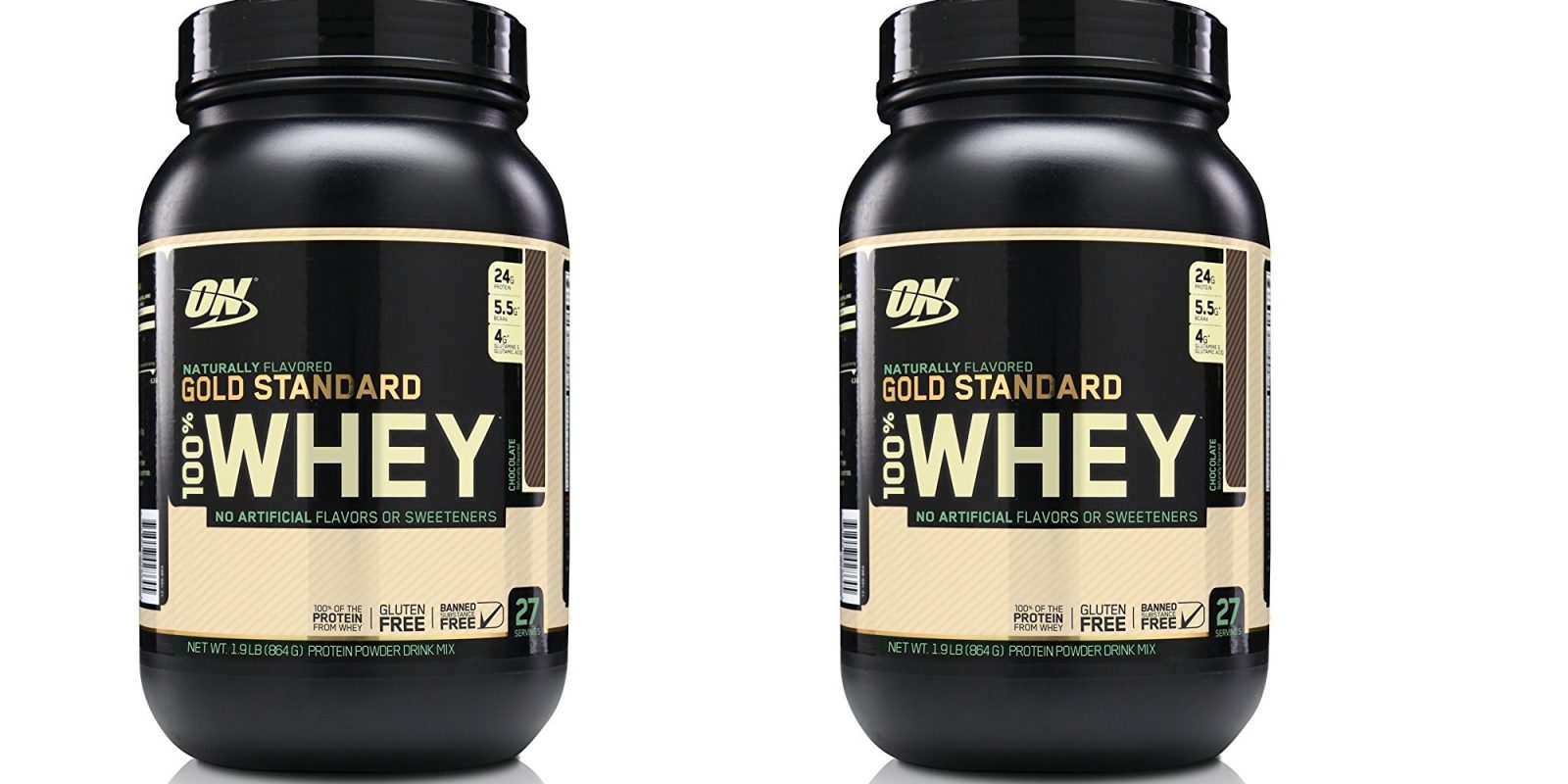 Harga Jual Optimum Nutrition Whey Gold Chocolate Terbaru 2018 Tas Wanita Aigner Munich Label 2in1 Smooth Leather Like Ori Hardware 2904 1 Pds Save Big On Sports Powders At Amazon Protein For 20 More