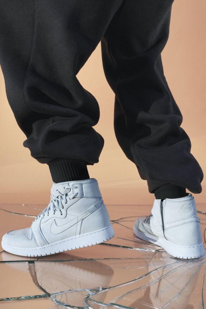Air Jordan 1 Rebel XX