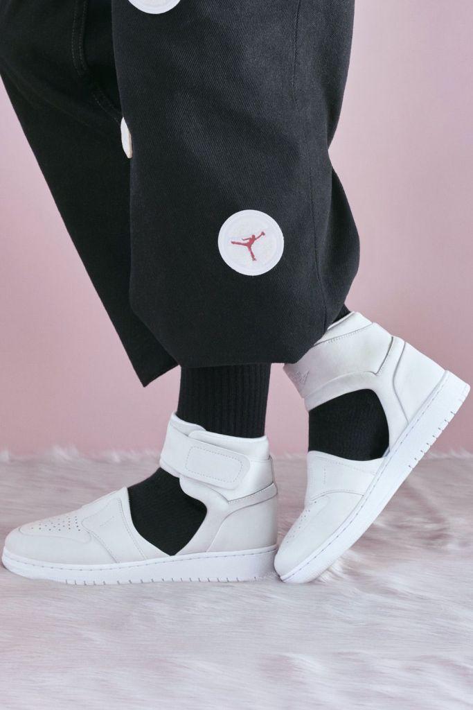 Air Jordan 1 Lover XX