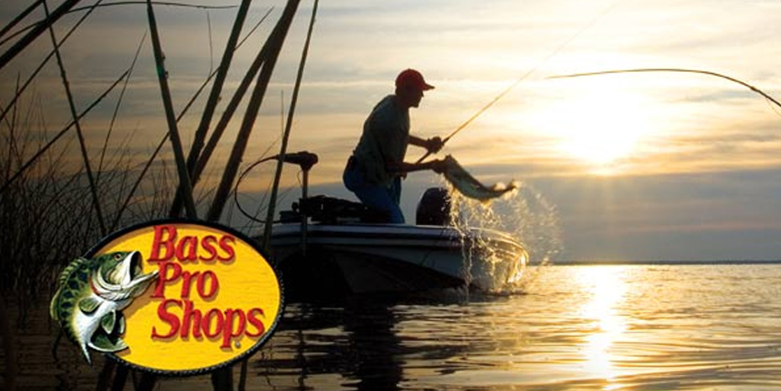 bass pro shops spring fever sale with apparel deals for men women from 10 - Bass Pro After Christmas Sale