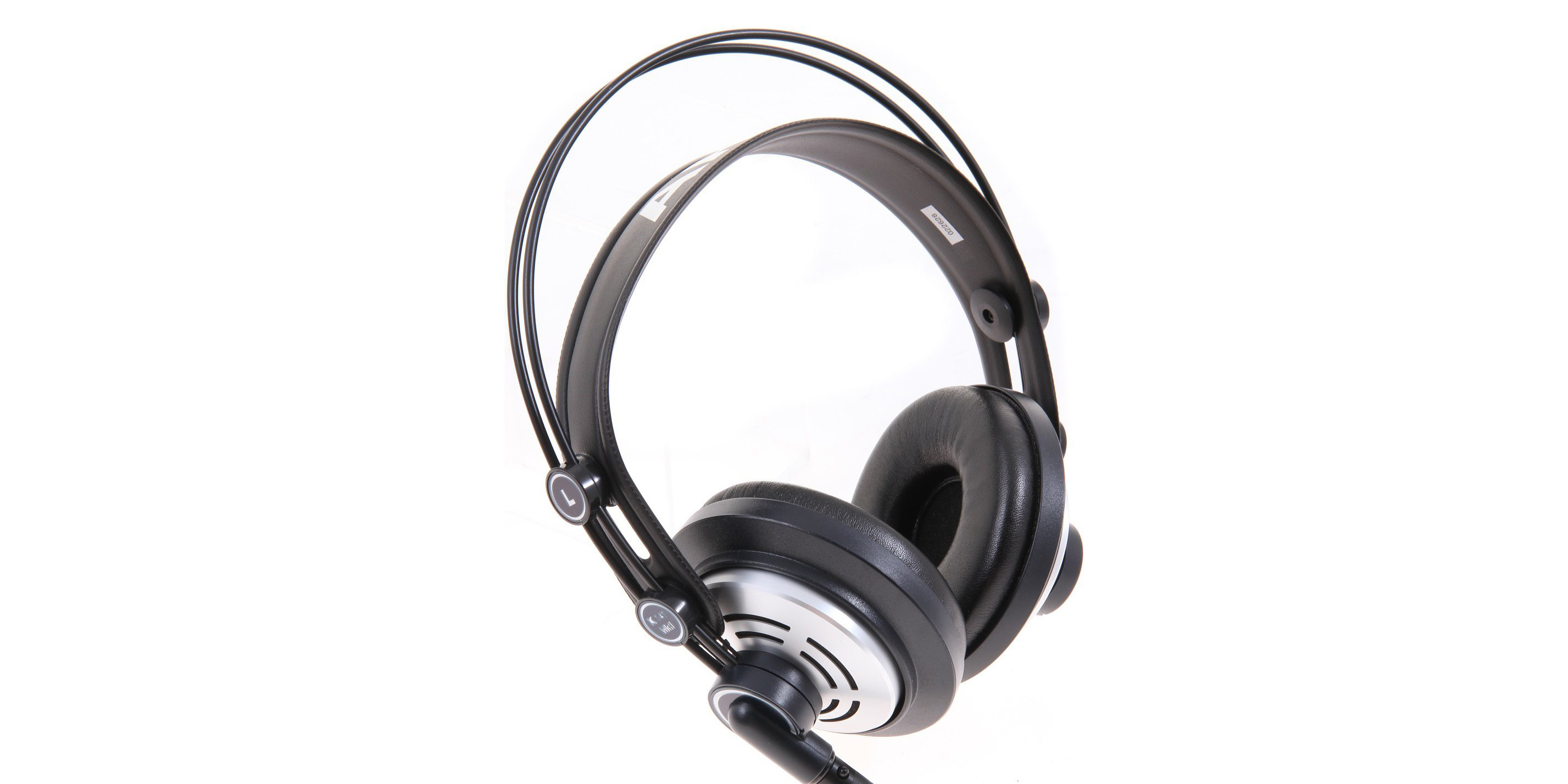6589a5b41a7 AKG's K141 MKII Studio-grade Headphones drop to $70 shipped, down from  $130+ - 9to5Toys