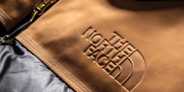 North Face Appreciation Event