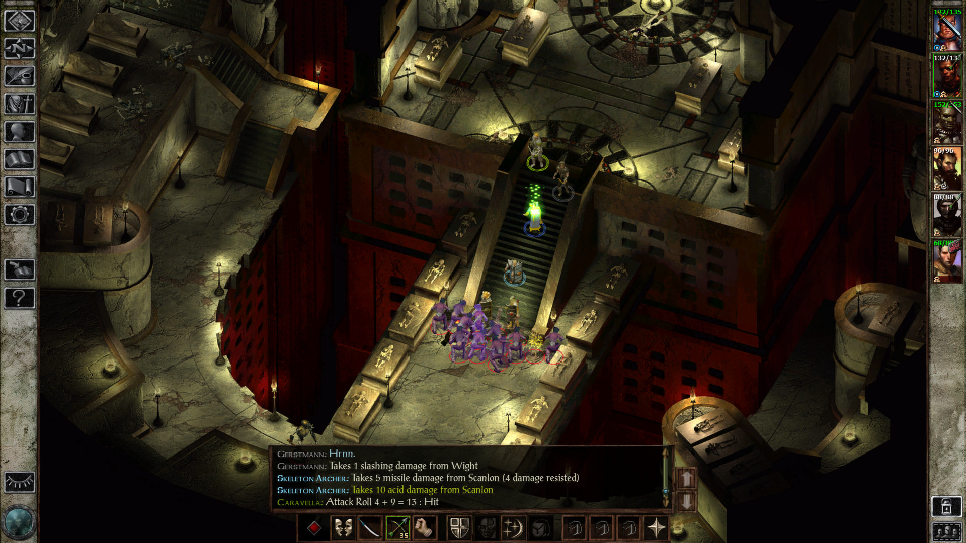 Today's Best iOS & Mac App Deals: Icewind Dale, Orderly Simple, more