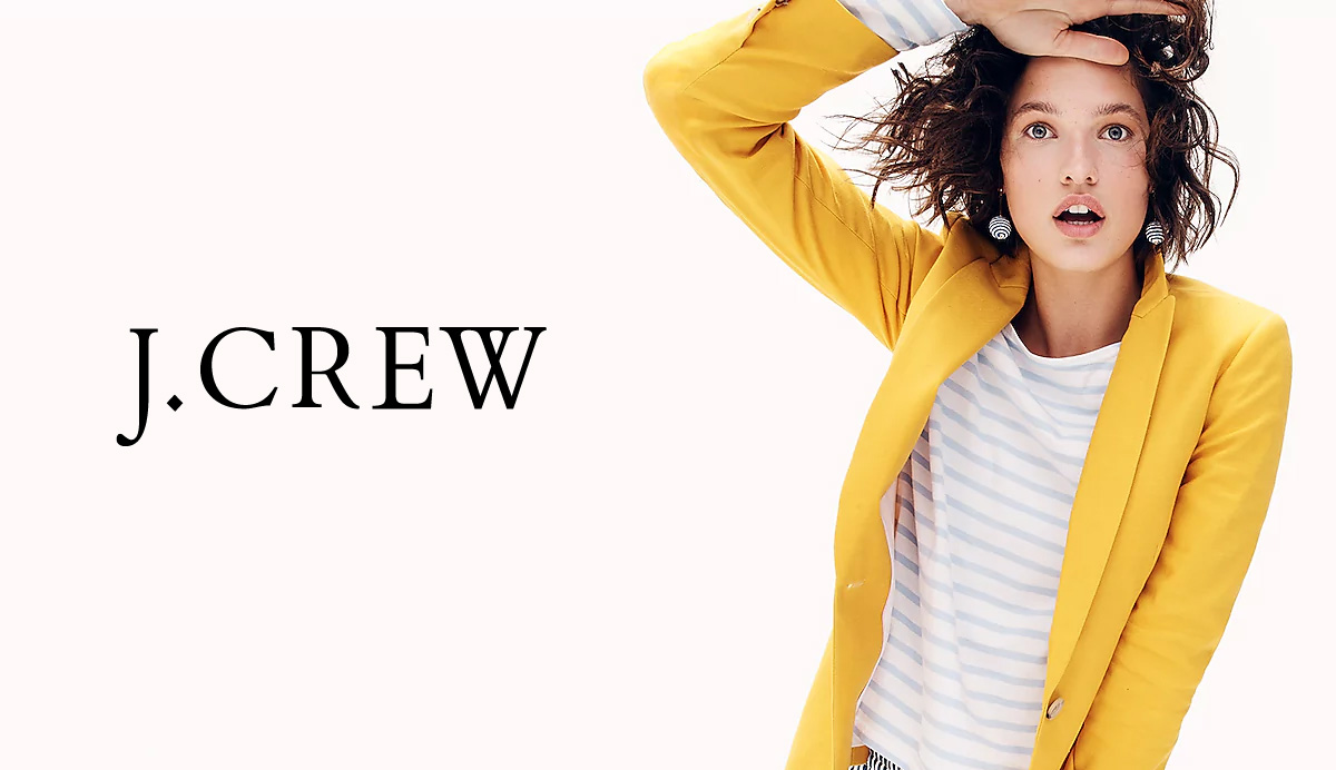 J.Crew gets you ready for summer w/ up to 65% off warm-weather styles from $20