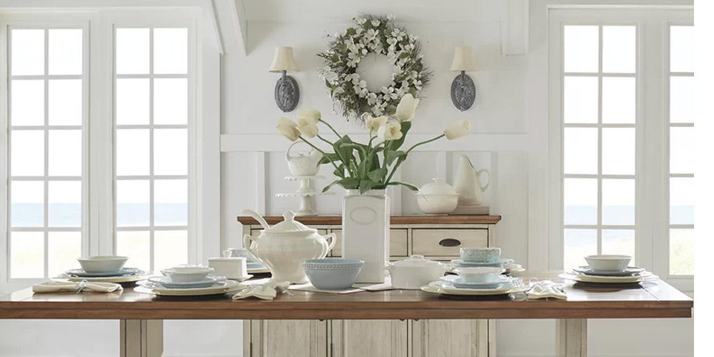 Joss Main Clearance Event Up To 70 Off Furniture Decor Patio