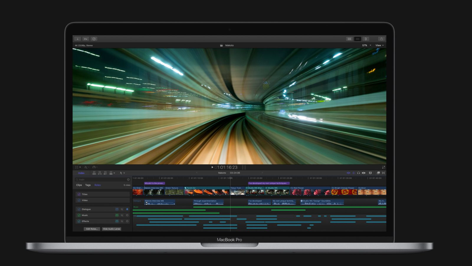 Save up to $400 on the latest 13-inch MacBook Pro