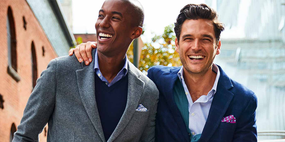 c192401bbd7 Charles Tyrwhitt s Clearance Event takes up to 50% off with deals from  8