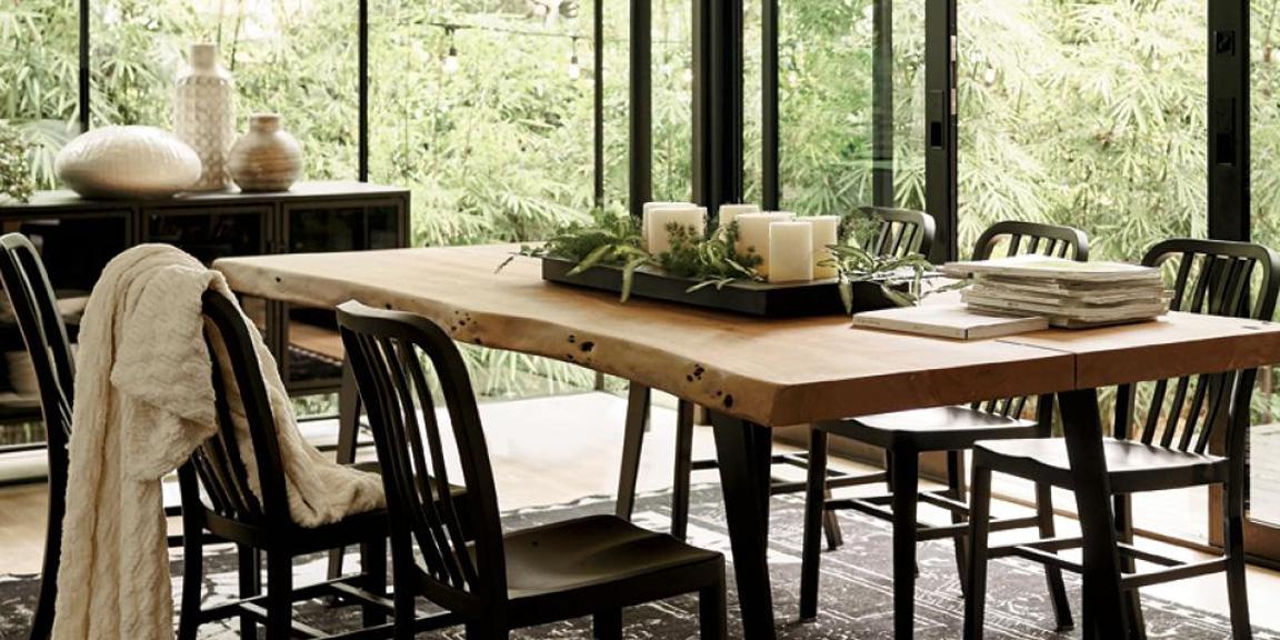 Superb Crate Barrel Top Spring Picks Up To 20 Off Furniture Beutiful Home Inspiration Xortanetmahrainfo