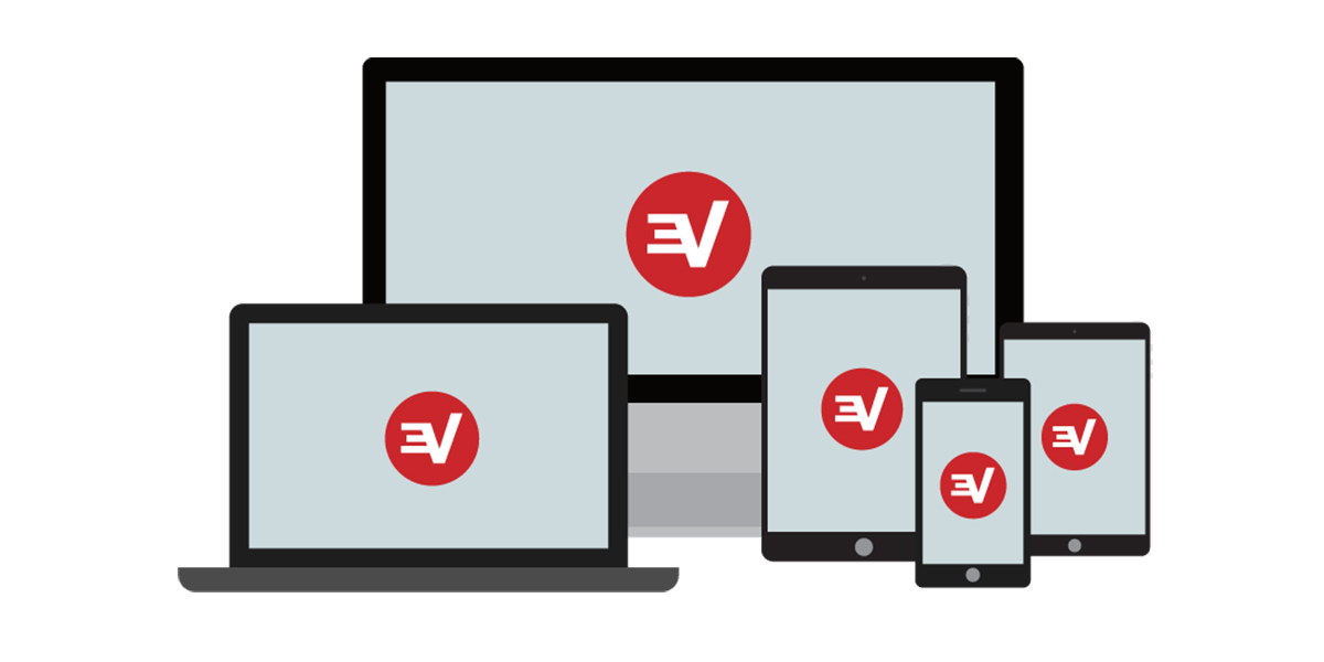 ExpressVPN Memorial Day sale keeps takes 35% off monthly subscriptions at $8/mo.