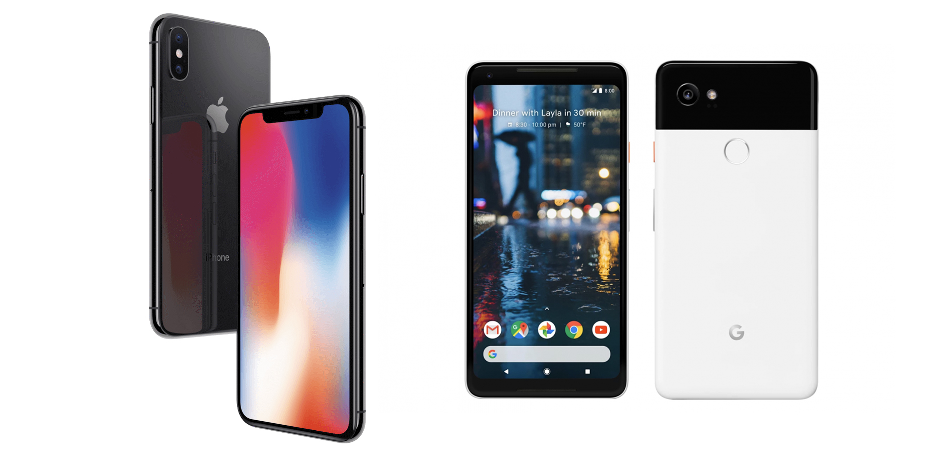 Verizon iphone deals for existing customers 2018
