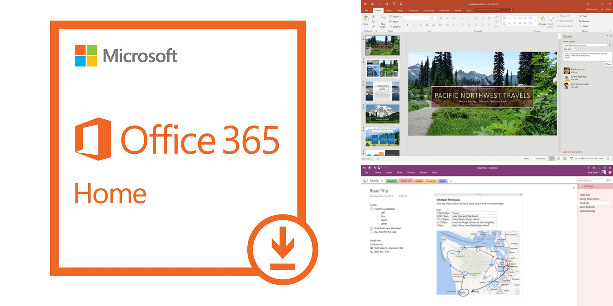 Microsoft office 2018 deals for students - Chicago fire ticket