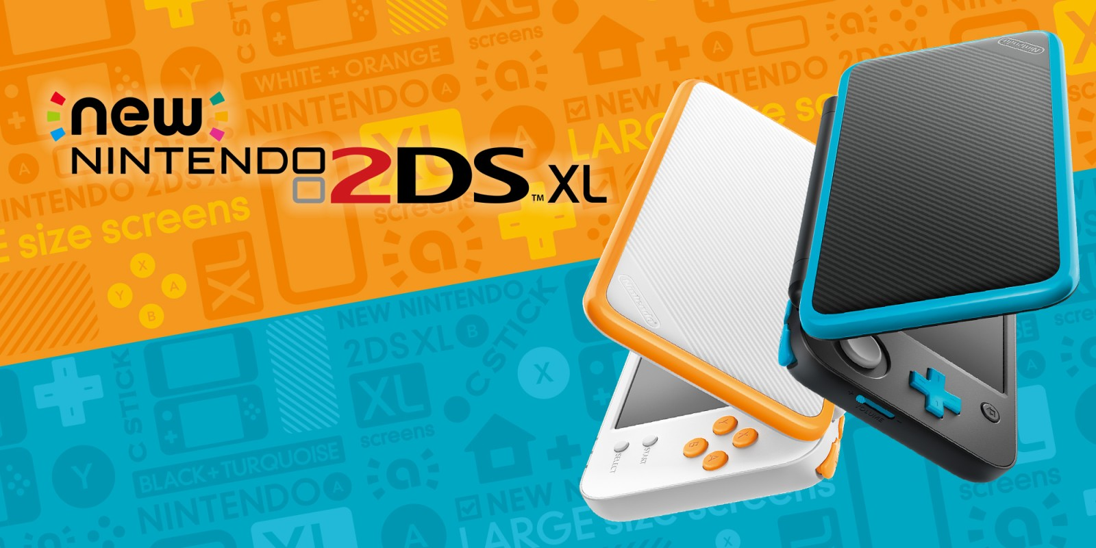 Grab a New Nintendo 2DS XL Mario Kart 7 bundle while it's down at $130 shipped