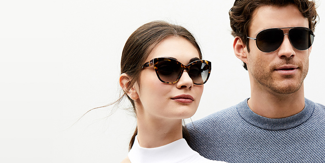 GUCCI, Prada, more up to 70% off in Nordstrom Rack's Designer Sunglass Sale