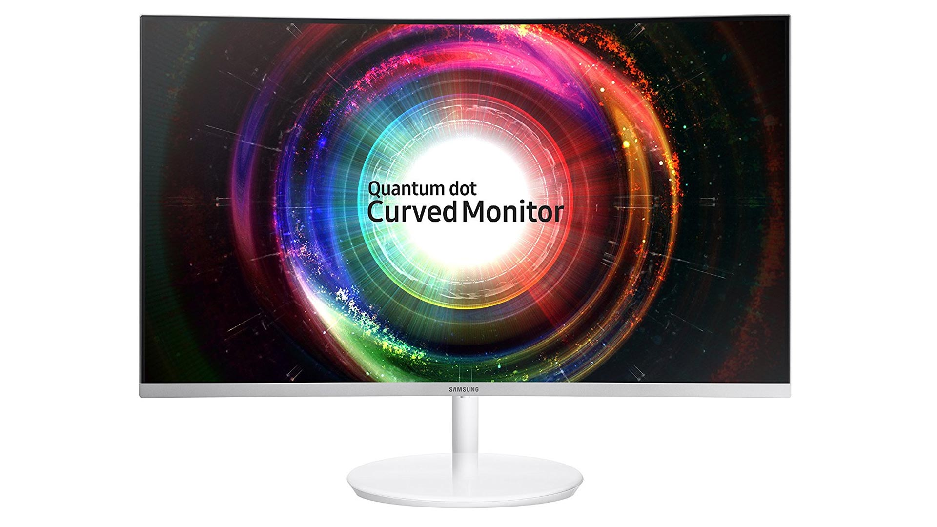 These monitors are great for MacBooks: Samsung 1440p curved $350, more from $120