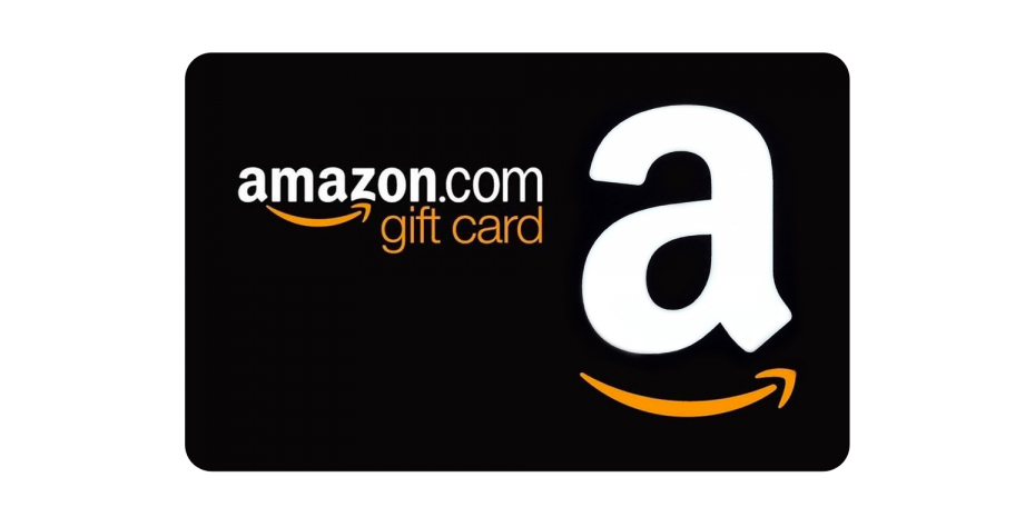 249157ee963f1 First time Amazon gift card buyers can grab an extra $15 credit with ...