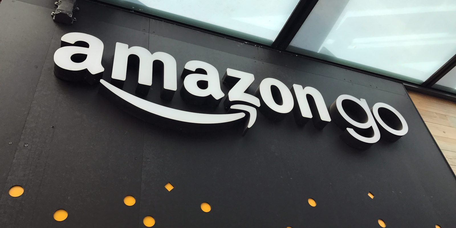 Amazon PayCode lets online shoppers pay with cash