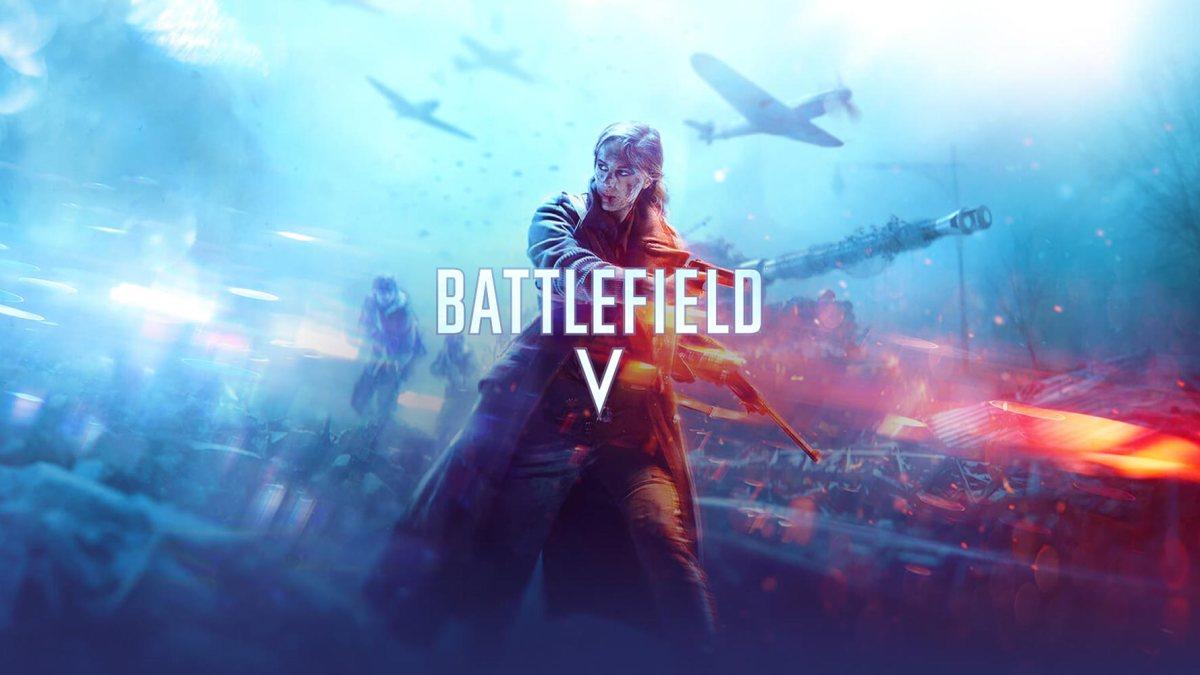 battlefield v xbox cloud gaming