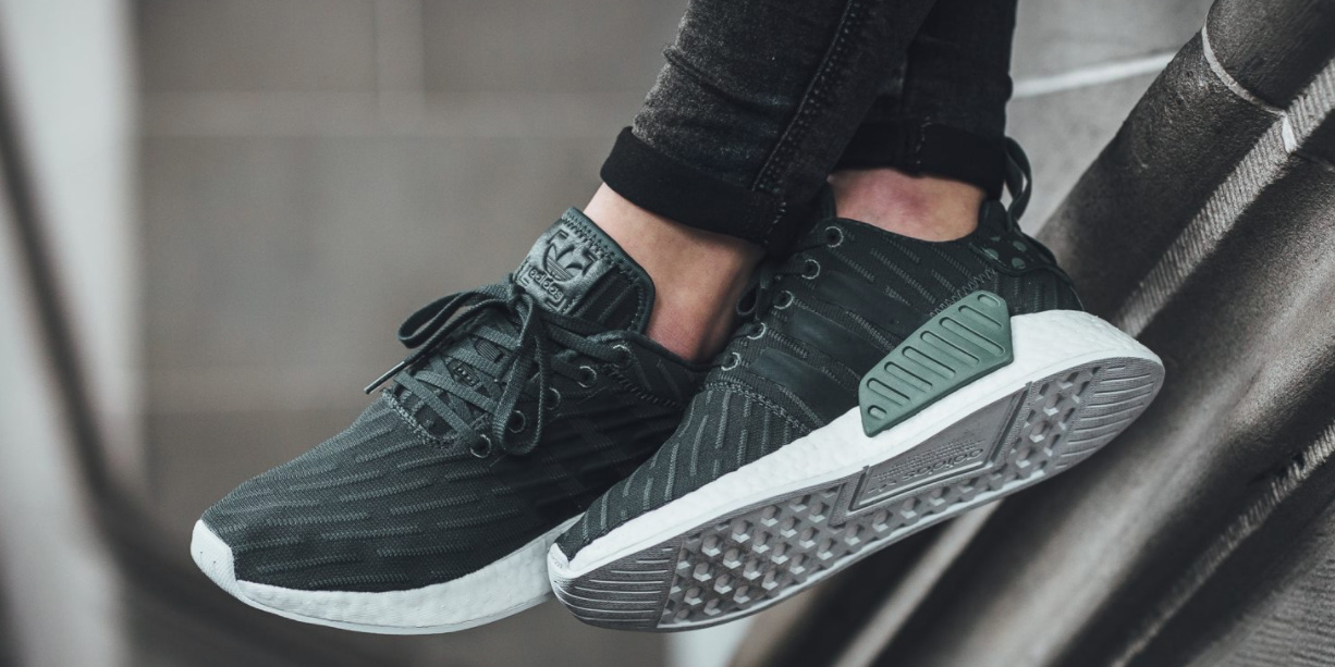 eastbay nmd r1 cheap online