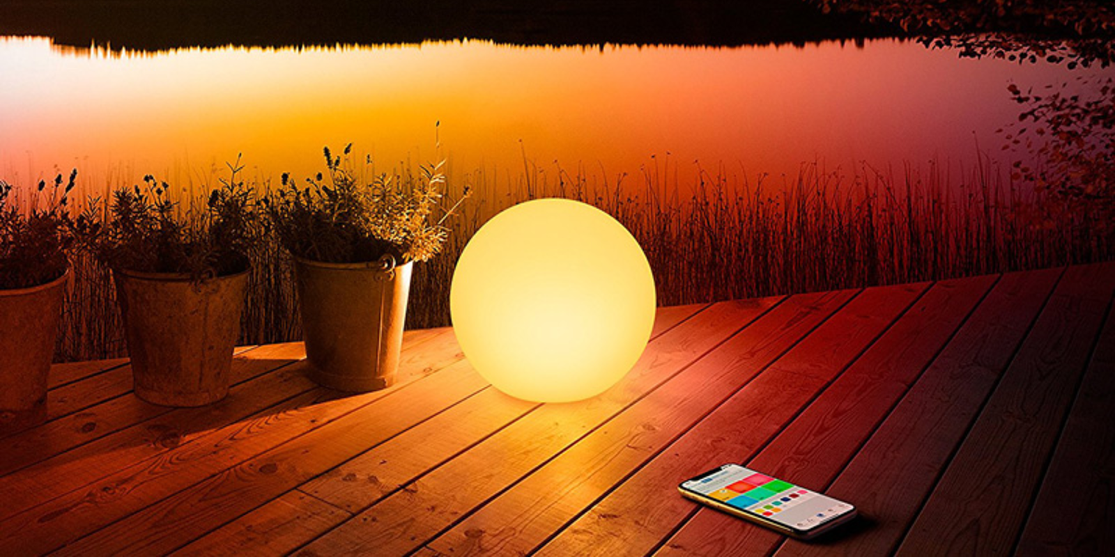 Eve Flare offers HomeKit-controlled lighting for $90, Energy Strip now $85