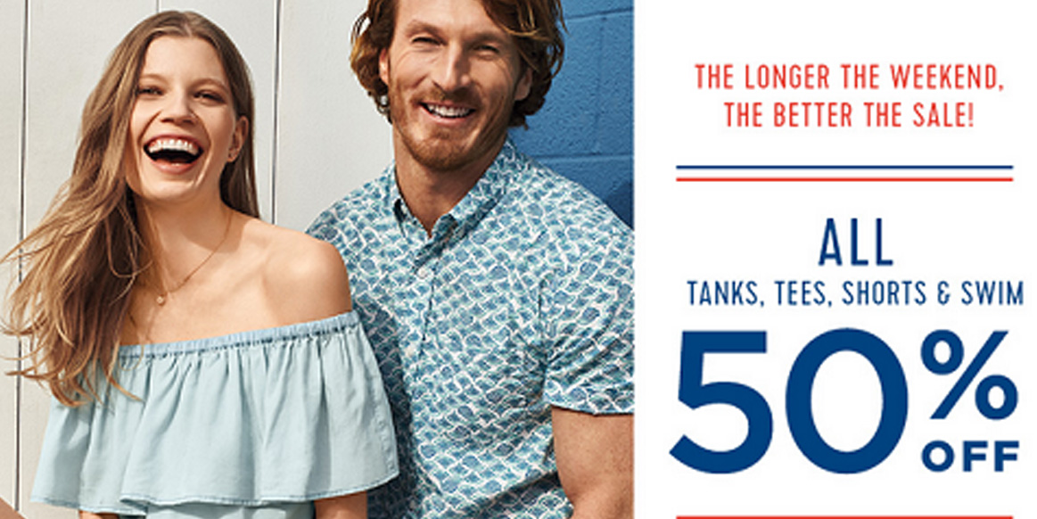 Old navy memorial day t shirts