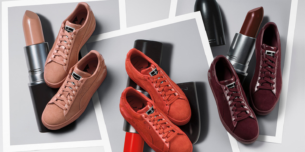 PUMA s Flash Sale offers an additional 25% off select sneakers including  top collaborations 54f7d5784