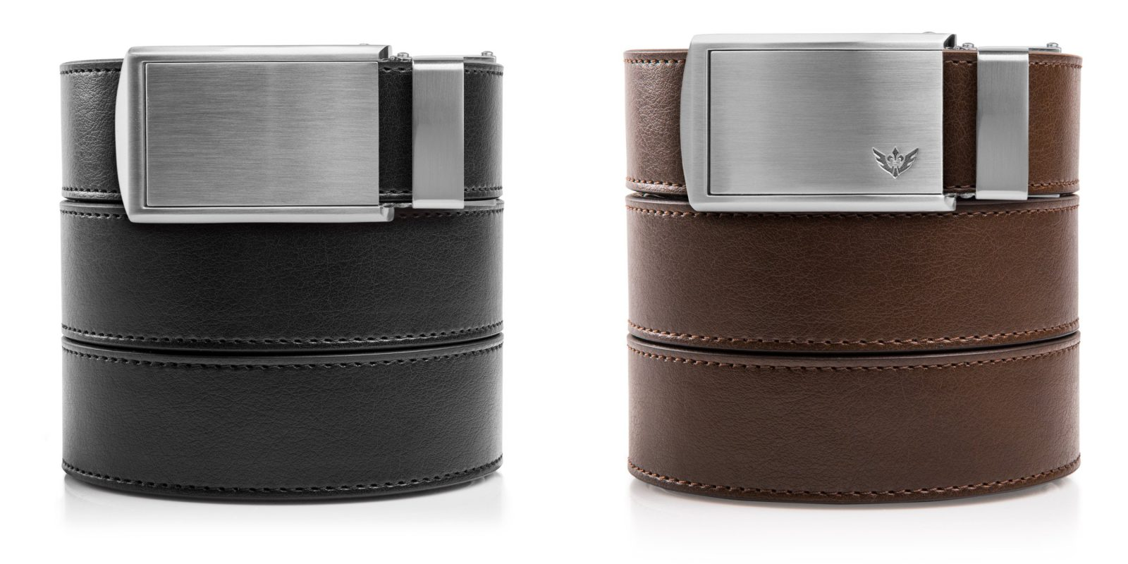 Add A Stylish New Premium Leather Belt To Your Wardrobe