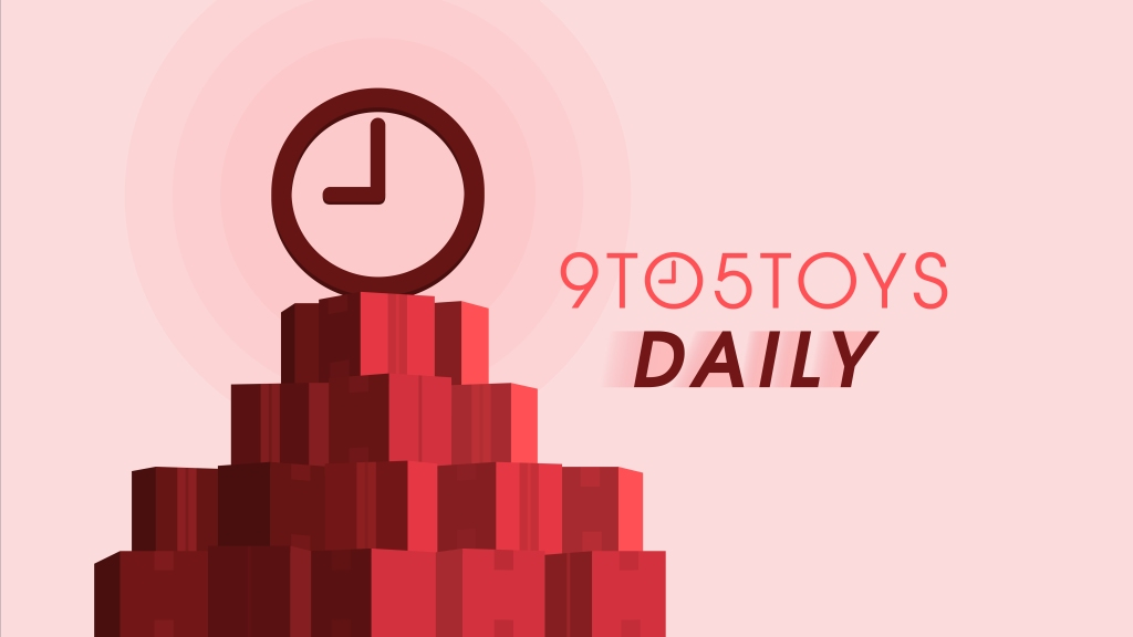 9to5Toys Daily: June 11, 2019