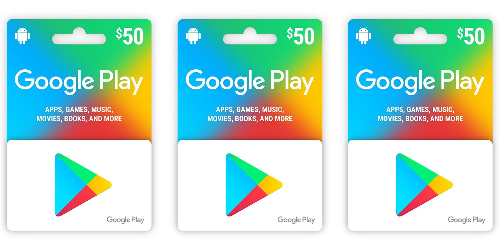 google play hulu gift cards 5 in free best buy credit from 50 9to5toys. Black Bedroom Furniture Sets. Home Design Ideas