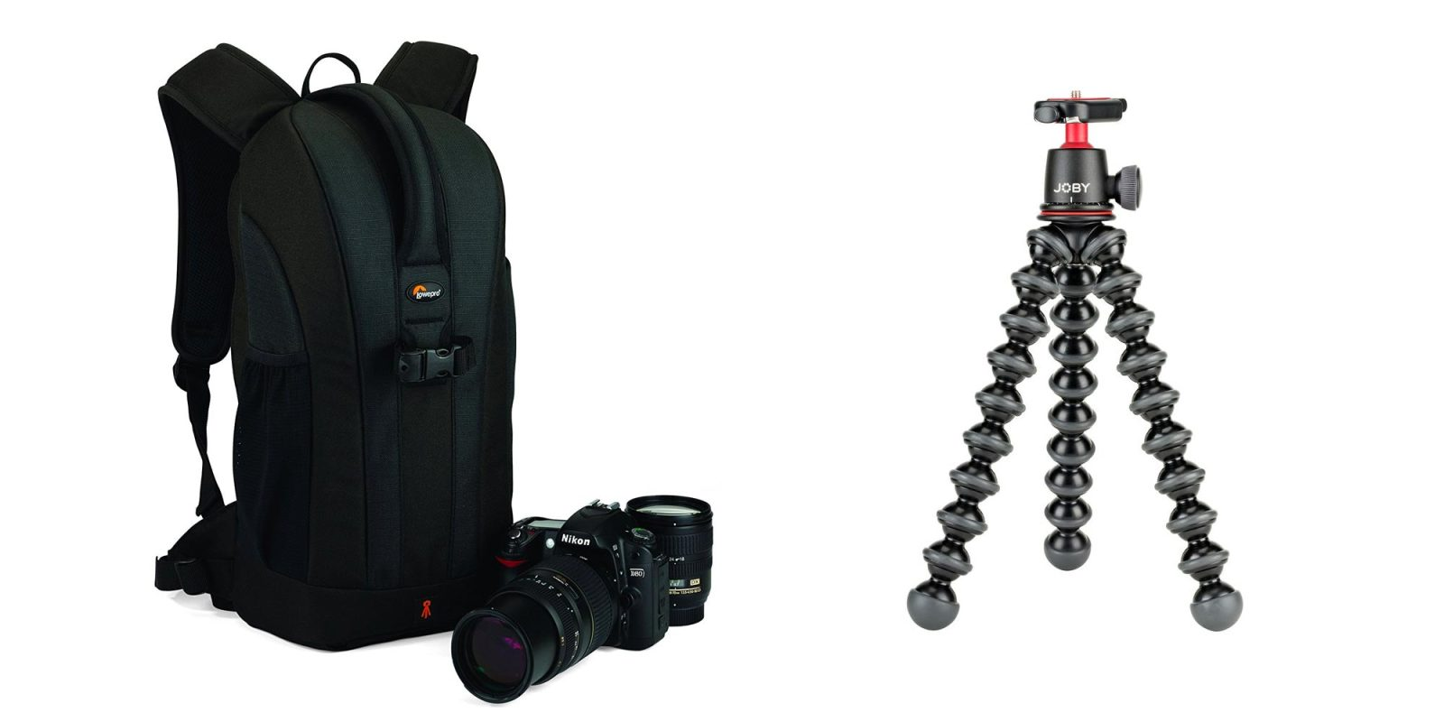 Lowepro 9to5toys Protactic Sh 120 Aw Black