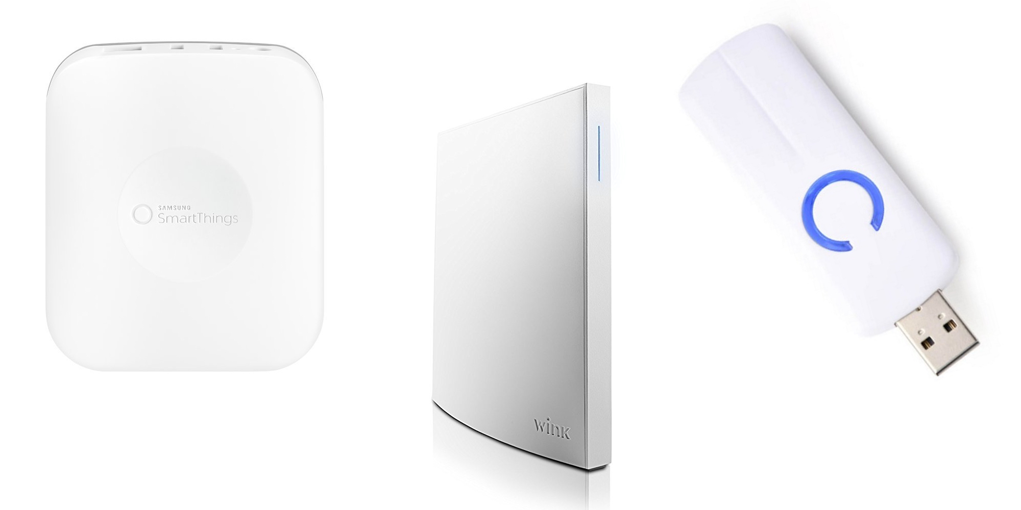 The best Z-Wave Devices to kickstart your Z-Wave smart home - 9to5Toys