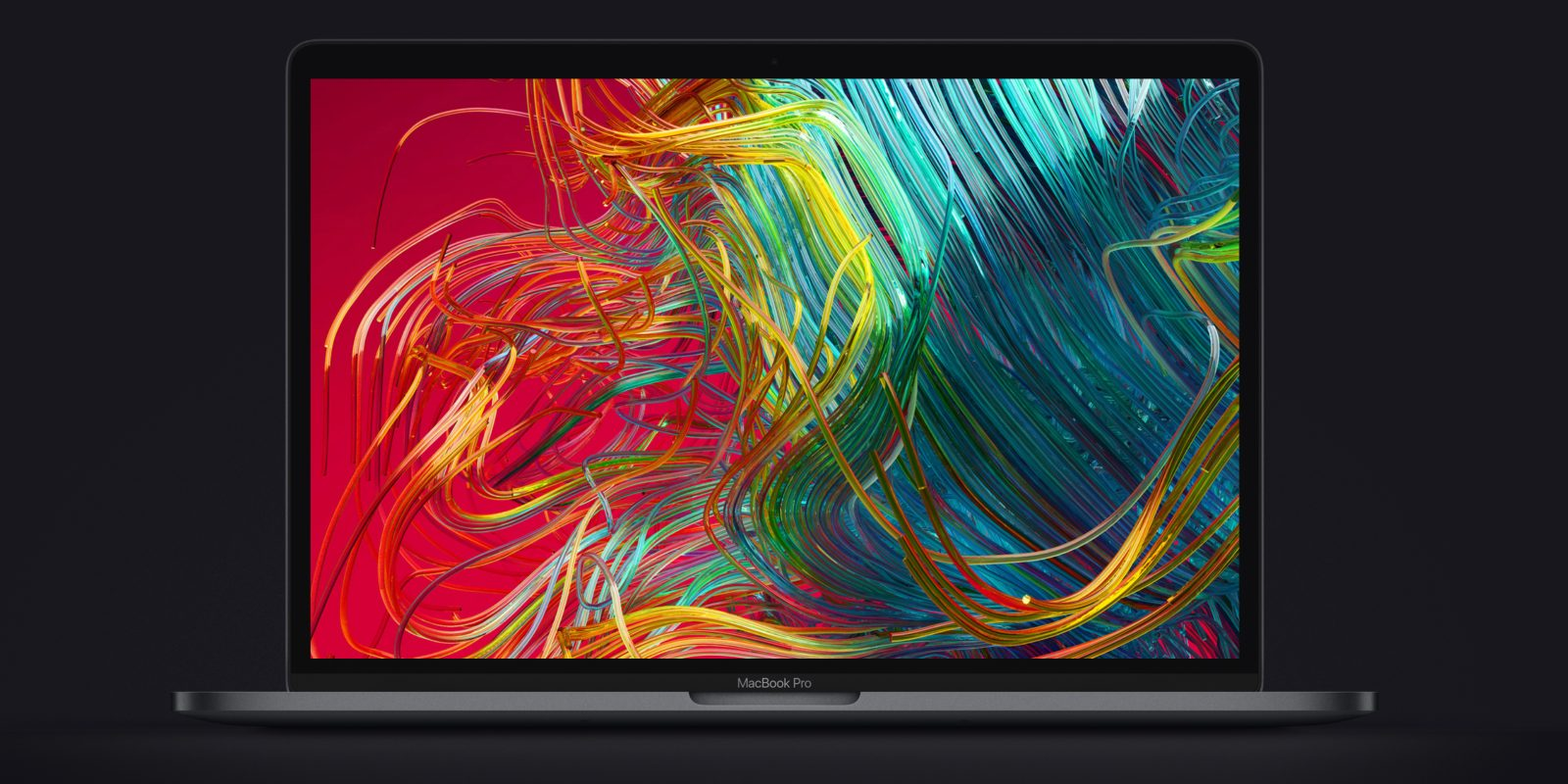 Drop up to $300 from Apple's latest 13-inch MacBook Pro, deals from $1,100 - 9to5Toys