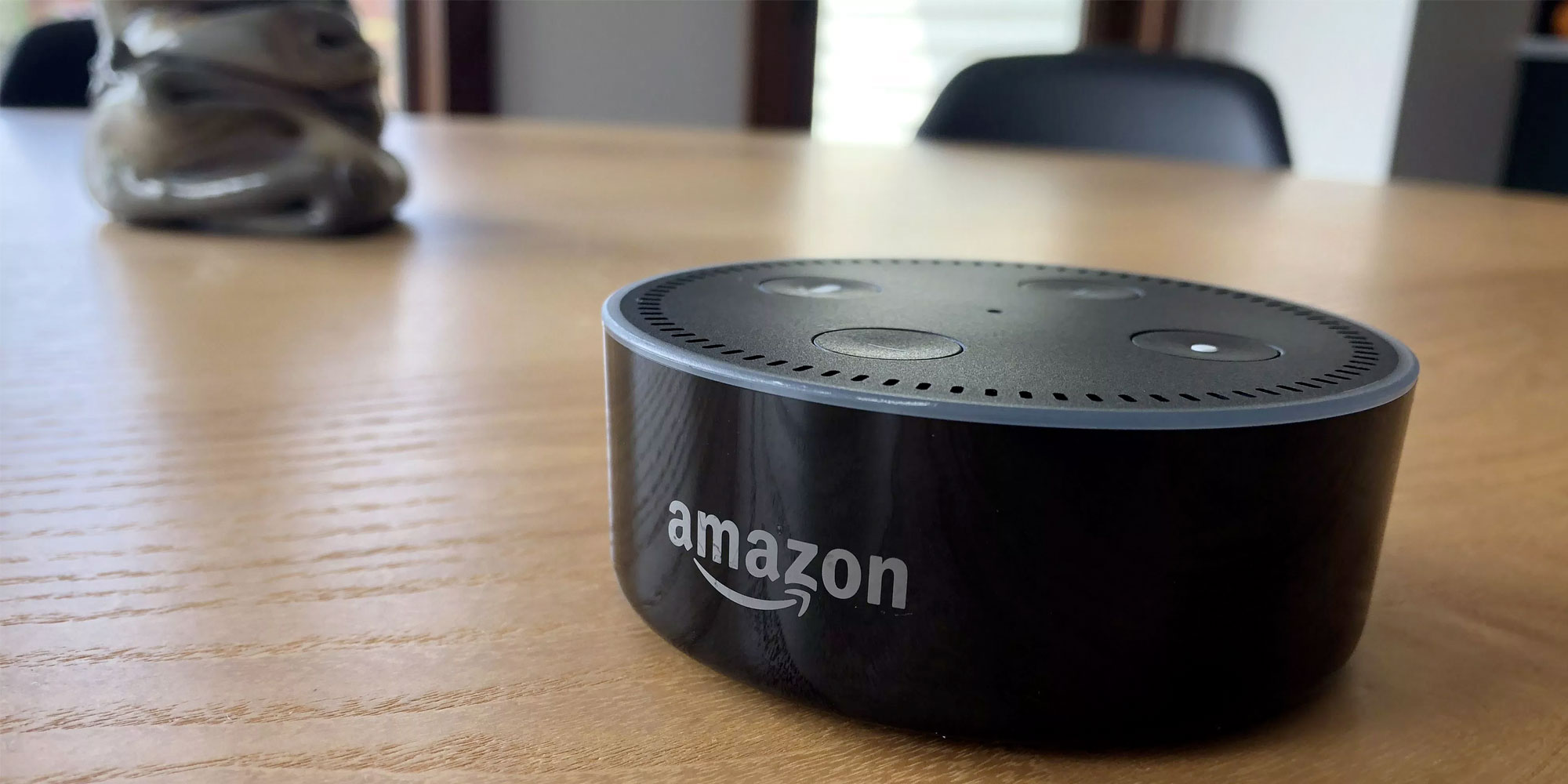 Amazon slated to launch at least 8 new devices with Alexa capabilities this year