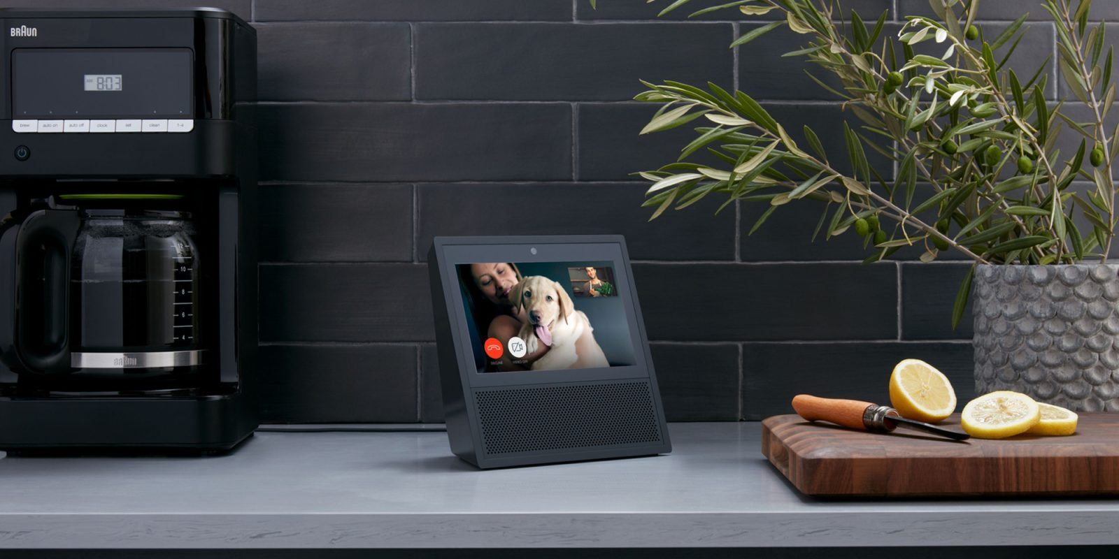 Amazon's OG Echo Show can be yours for just $50 + Fire TV Cube down to $60