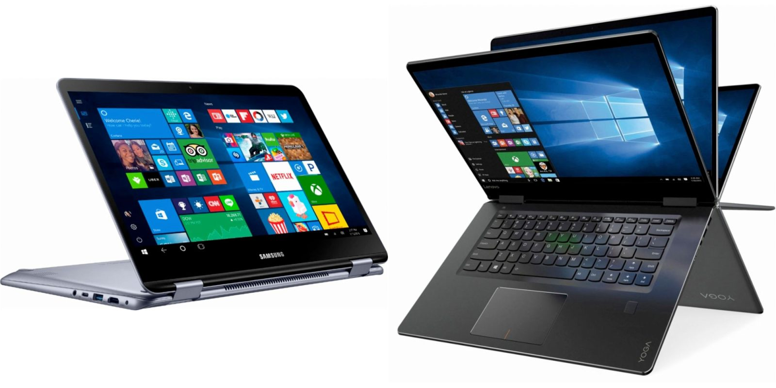 best buy black friday in july laptop sales dell inspiron lenovo yoga more from 125 - After Christmas Sales Best Buy